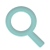 services_icon-2