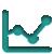 services_icon-3