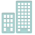 services_icon-4