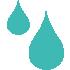 Linea Water