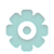 services_icon-1