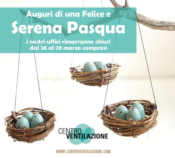 Have a Joyful & Peaceful Easter